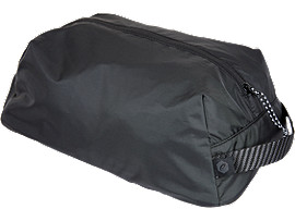 Shoe Case, PERFORMANCE BLACK