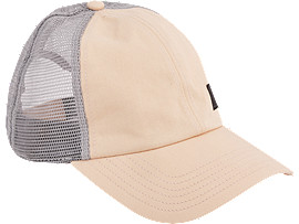 W TRAINING CAP