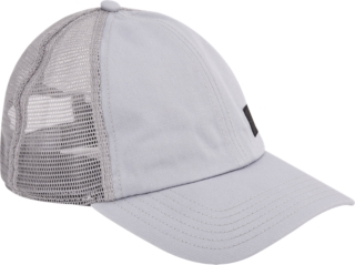 W TRAINING CAP