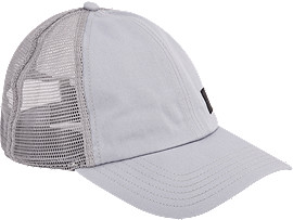 Women's Training Cap
