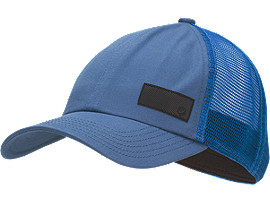 WOMENS TRAINING CAP