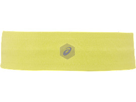 HEADBAND, Safety Yellow