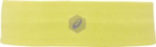 HEADBAND, Safety Yellow