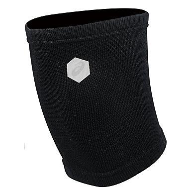 asics sleeves