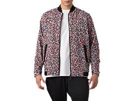 HyperGEL Jacket