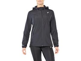 Asics Sport Running Et Femme Coupe Vestes Vent 7pz1H