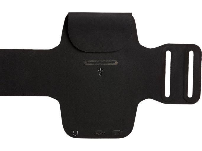 Alternative image view of MP3 ARM TUBE, PERFORMANCE BLACK