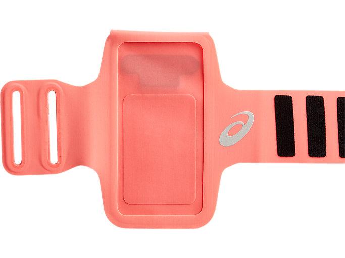 Alternative image view of MP3 ARM TUBE, PAPAYA