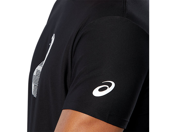 Alternative image view of SPORT GPX SS TOP, PERFORMANCE BLACK