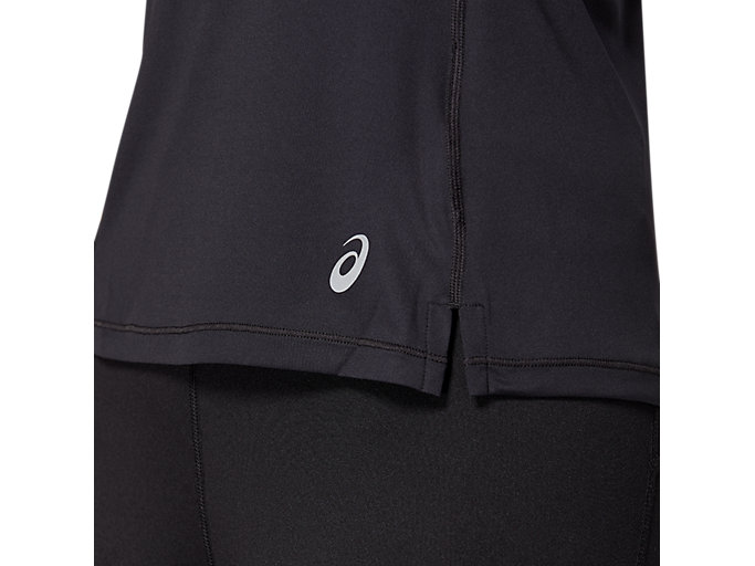 Alternative image view of SPORT REFLECTIVE TANK, PERFORMANCE BLACK