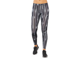 SPORT GPX TIGHT, GREY SHADOW PRINT