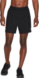 men's 5 inch shorts