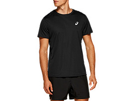 2aa0ee0fa10f Men s Athletic Short Sleeve Shirts