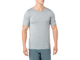 Metarun Short Sleeve T-Shirt