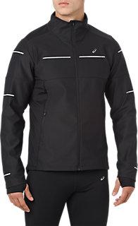 поясная сумка Adidas 10