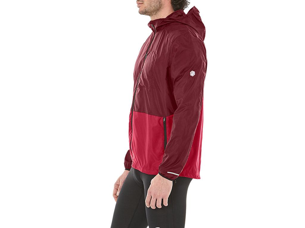 Packable Vent Vestes Pour Coupe JacketCordovansamba Et HE29DIW