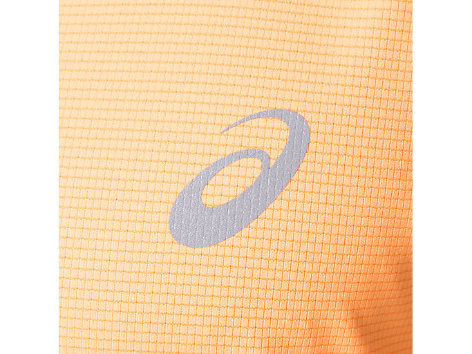 Alternative image view of ランニングシングレット, オレンジポップ