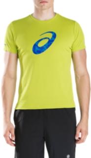 LOGO T恤