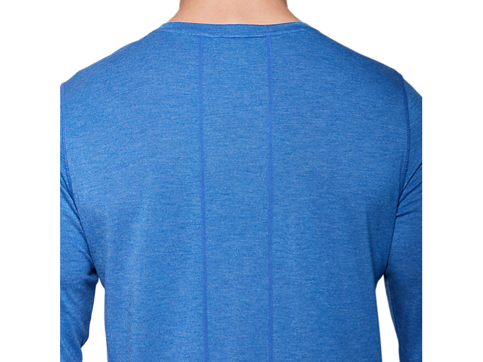 Alternative image view of Dorai Long Sleeve
