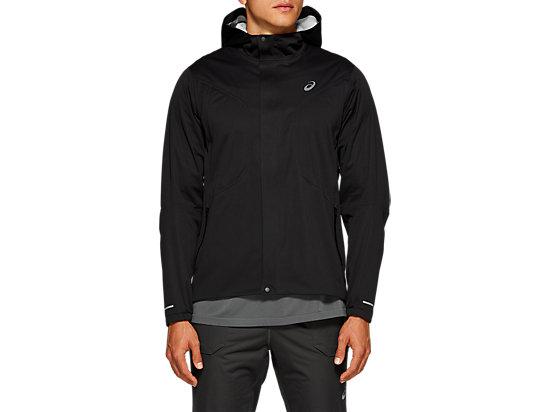 Asics куртка 3
