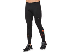 Heren Sportlegging.Hardlooplegging Sportlegging Voor Heren Asics