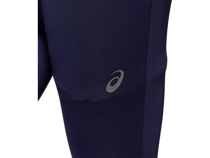 Alternative image view of ICON TIGHT, PEACOAT/RACE BLUE