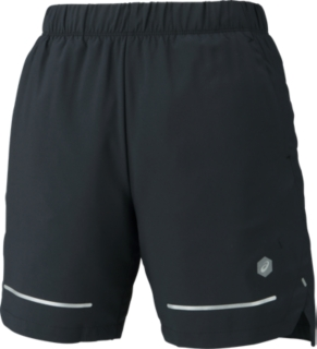 LITE-SHOW短褲