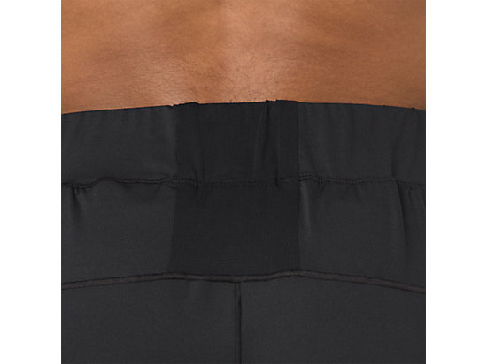 PANT PERFORMANCE BLACK