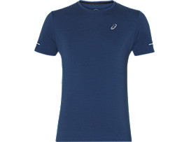 Moisture-Wicking Short Sleeve T-Shirt