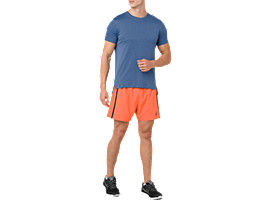 Clothing, Shoes & Accessories Asics Sweat Ben Longsleeve Running Top Tee Gym Shirt Sports Top Goods Of Every Description Are Available
