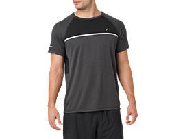 Bonded Short Sleeve T-Shirt