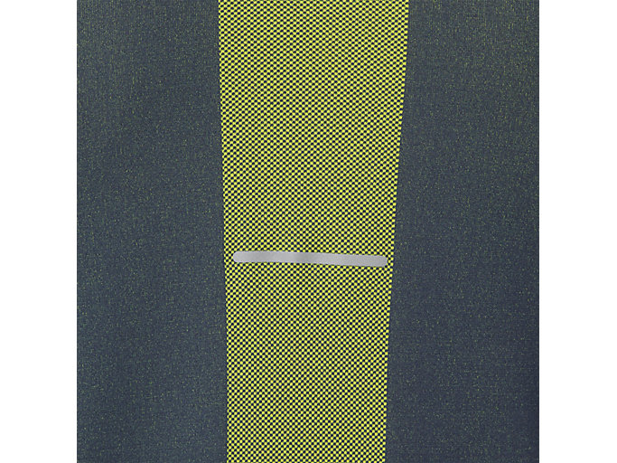 Alternative image view of SEAMLESS SS TEXTURE, TARMAC