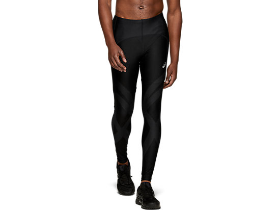 FINISH ADVANTAGE 2 TIGHT, PERFORMANCE BLACK