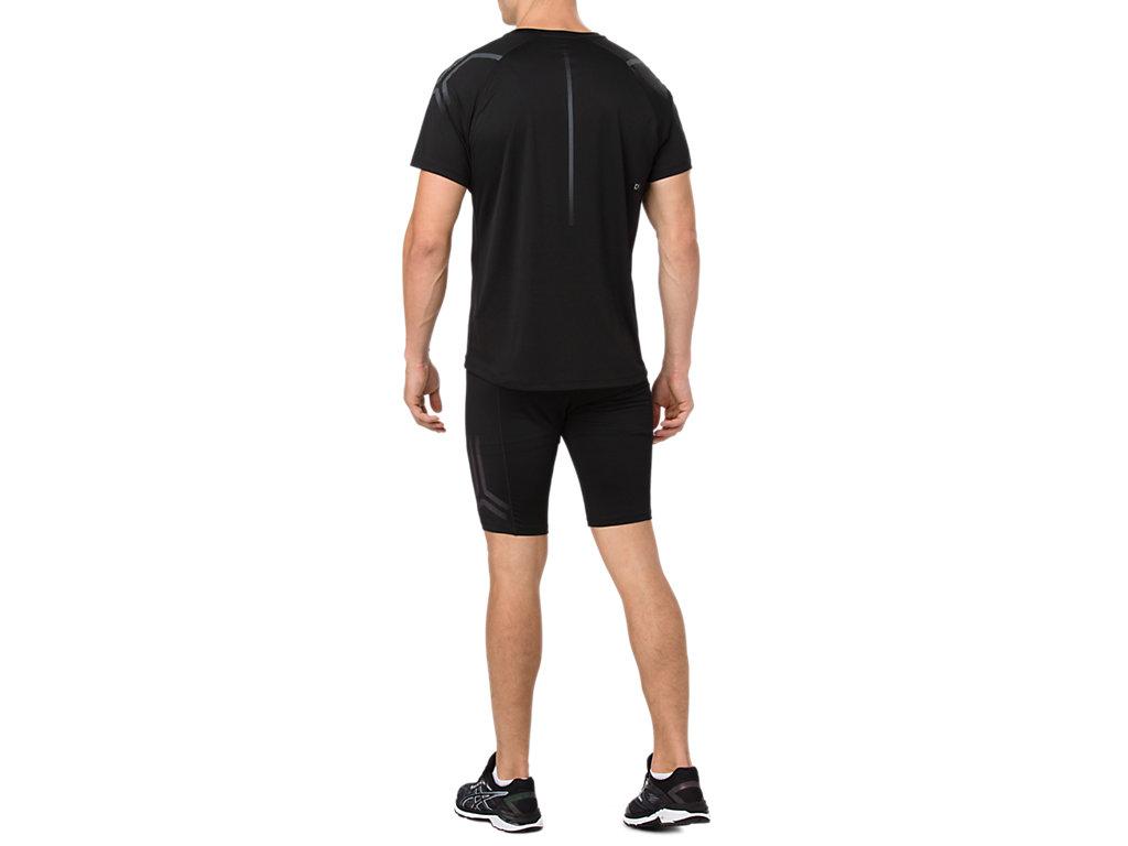 Malla de hombre Icon Sprinter Asics · Asics · Deportes · El