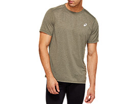 971de4fe5b Men's Workout Clothing and Apparel | ASICS US