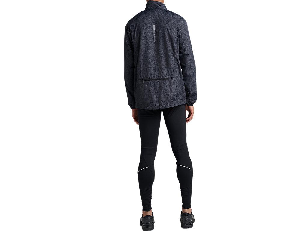 ASICS-Men-039-s-Packable-Jacket-Running-Apparel-2011A411 thumbnail 35
