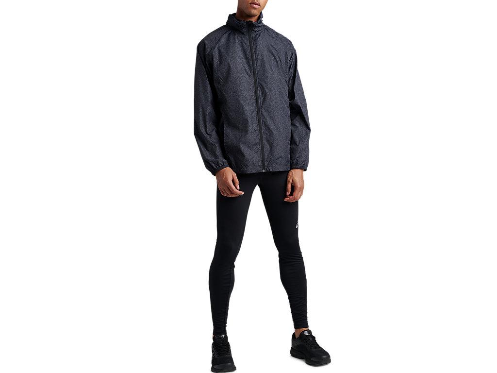 ASICS-Men-039-s-Packable-Jacket-Running-Apparel-2011A411 thumbnail 34