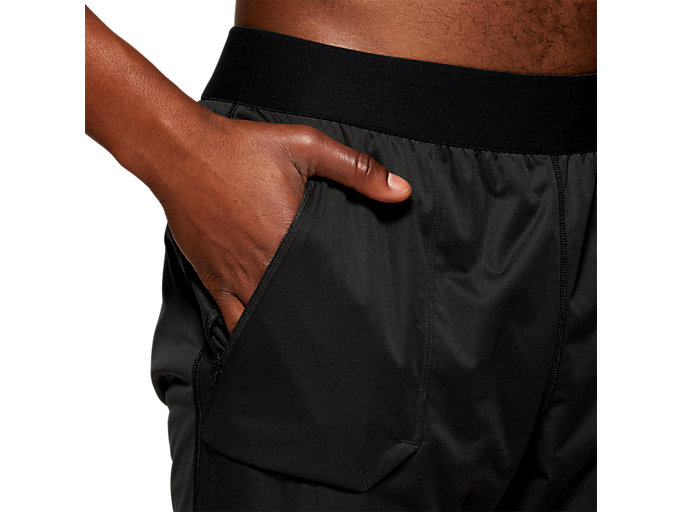 Alternative image view of Accelerate Pant