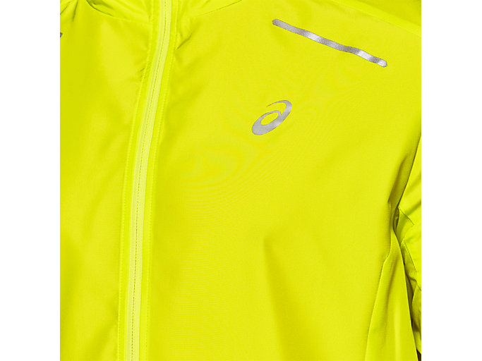 Alternative image view of LITE SHOW 2 Jacket