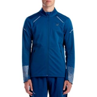 LITE-SHOW跑步保暖外套