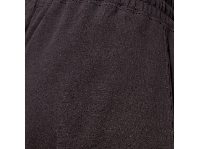 Alternative image view of RCxA Track Pant