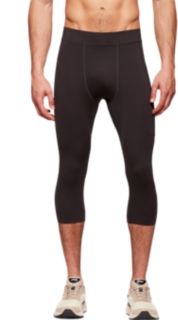 3/4 COMPRESHORT SLEEVEION TIGHT
