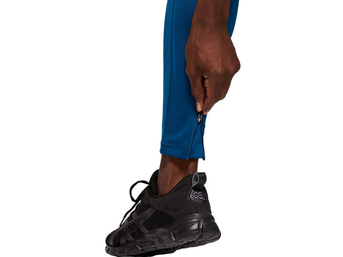 Alternative image view of SPORT RUN TIGHT, MAKO BLUE
