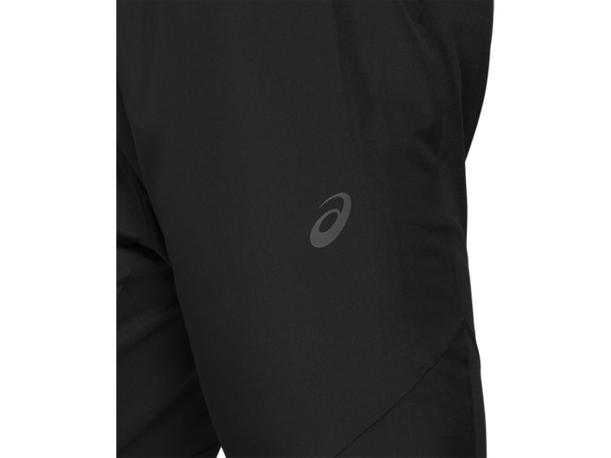 Alternative image view of Race Pant