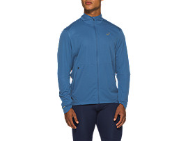 Front Top view of Ventilate Jacket