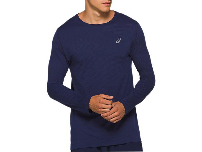 Long Sleeve Shirts · Sale | Cheap Asics