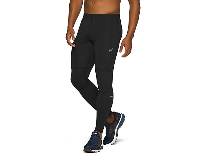 asics race tight m