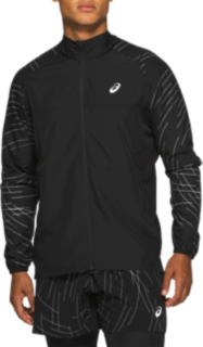 NIGHT TRACK JACKET