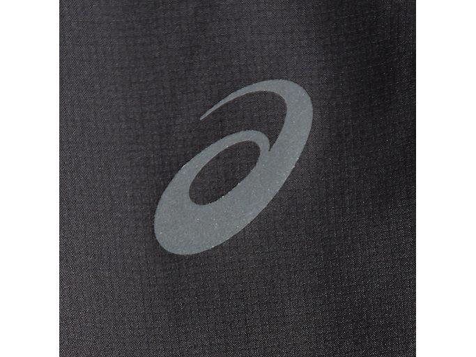 Alternative image view of ランニングパンツ, パフォーマンスブラック