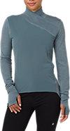 Metarun GEL-Heat Long Sleeve Shirt